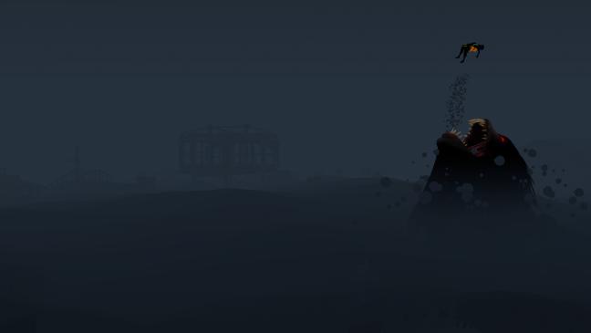 Sea of Solitude - Screenshots - Bild 8