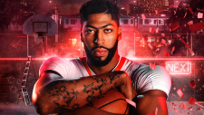 NBA 2K20 - Gewinnspiel - Gewinnspiel