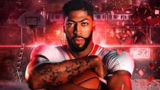 NBA 2K20 - News
