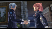 The Legend of Heroes: Trails of Cold Steel III - Screenshots - Bild 10