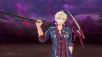 The Legend of Heroes: Trails of Cold Steel III - Screenshots - Bild 6