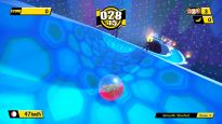 Super Monkey Ball: Banana Blitz HD - Screenshots - Bild 3