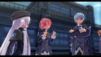 The Legend of Heroes: Trails of Cold Steel III - Screenshots - Bild 9