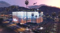 GTA Online - Screenshots - Bild 5