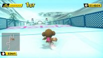 Super Monkey Ball: Banana Blitz HD - Screenshots - Bild 6