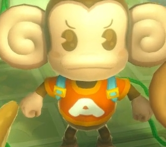 Super Monkey Ball: Banana Blitz HD - Screenshots