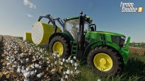Landwirtschafts-Simulator 19 - Screenshots - Bild 1