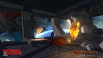 Neverwinter - Screenshots - Bild 2