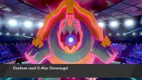 Pokémon Schwert / Schild - Screenshots - Bild 12