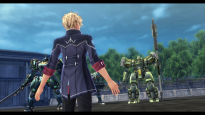The Legend of Heroes: Trails of Cold Steel III - Screenshots - Bild 7