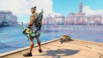 Overwatch - Screenshots - Bild 6