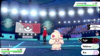 Pokémon Schwert / Schild - Screenshots - Bild 14