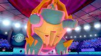 Pokémon Schwert / Schild - Screenshots - Bild 18