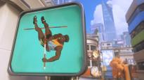 Overwatch - Screenshots - Bild 4