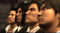 Yakuza Remastered Collection - Screenshots - Bild 3