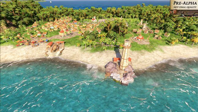 Port Royale 4 - Screenshots - Bild 7