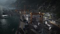 Tom Clancy's Ghost Recon Breakpoint - Screenshots - Bild 6