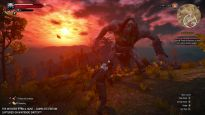 The Witcher 3: Wild Hunt - Screenshots - Bild 7