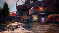 The Outer Worlds - Screenshots - Bild 7