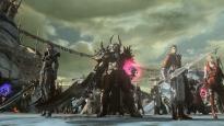 Kingdom Under Fire II - Screenshots - Bild 17