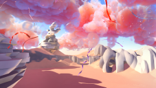 Paper Beast - Video