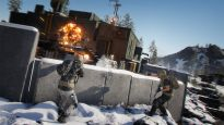 Tom Clancy's Ghost Recon Breakpoint - Screenshots - Bild 1