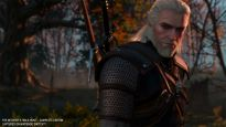 The Witcher 3: Wild Hunt - Screenshots - Bild 12