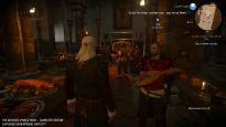 The Witcher 3: Wild Hunt - Screenshots - Bild 6