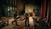 The Outer Worlds - Screenshots - Bild 3