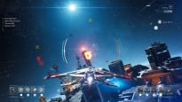 Everspace 2 - Screenshots - Bild 3