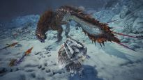 Monster Hunter World: Iceborne - Screenshots - Bild 16