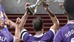 Football Manager 2020 - Screenshots