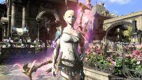 Kingdom Under Fire II - Screenshots - Bild 29