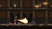 Blasphemous - Screenshots - Bild 10