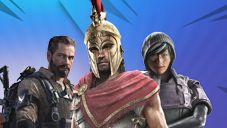 Ubisoft Gamescom Sale - Special