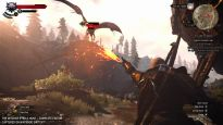 The Witcher 3: Wild Hunt - Screenshots - Bild 20