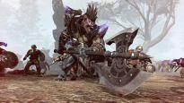 Kingdom Under Fire II - Screenshots - Bild 11
