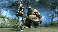 Kingdom Under Fire II - Screenshots - Bild 16