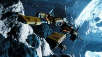 Everspace 2 - Screenshots - Bild 6