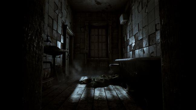 Silver Chains - Screenshots - Bild 13