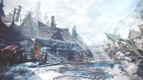 Monster Hunter World: Iceborne - Screenshots - Bild 22