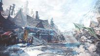 Monster Hunter World: Iceborne - Screenshots - Bild 22