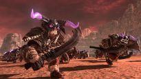 Kingdom Under Fire II - Screenshots - Bild 9