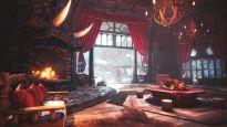 Monster Hunter World: Iceborne - Screenshots - Bild 20