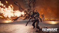 Remnant: From the Ashes - Screenshots - Bild 6