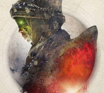 Destiny 2: Festung der Schatten - Special