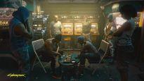 Cyberpunk 2077 - Screenshots - Bild 8