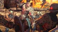 Kingdom Under Fire II - Screenshots - Bild 15