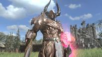 Kingdom Under Fire II - Screenshots - Bild 30