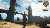 The Witcher 3: Wild Hunt - Screenshots - Bild 15